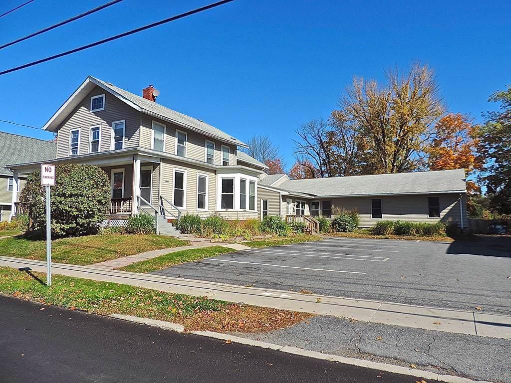107-109 Conway Street - Photo 1