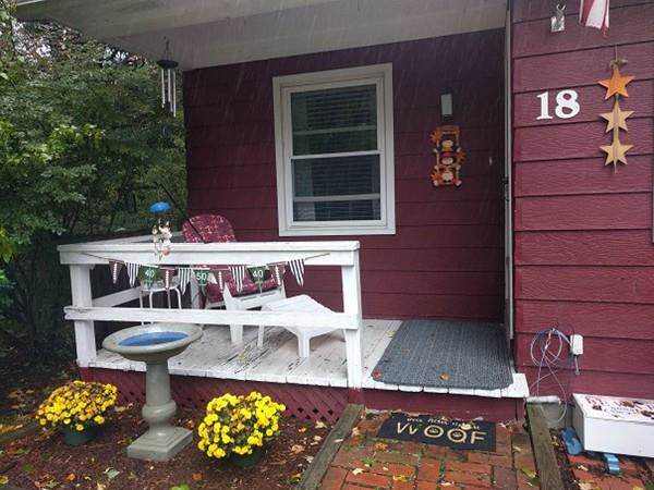 18 Route 130, Sandwich, MA 02644 (MLS #72583930) :: Charlesgate Realty Group