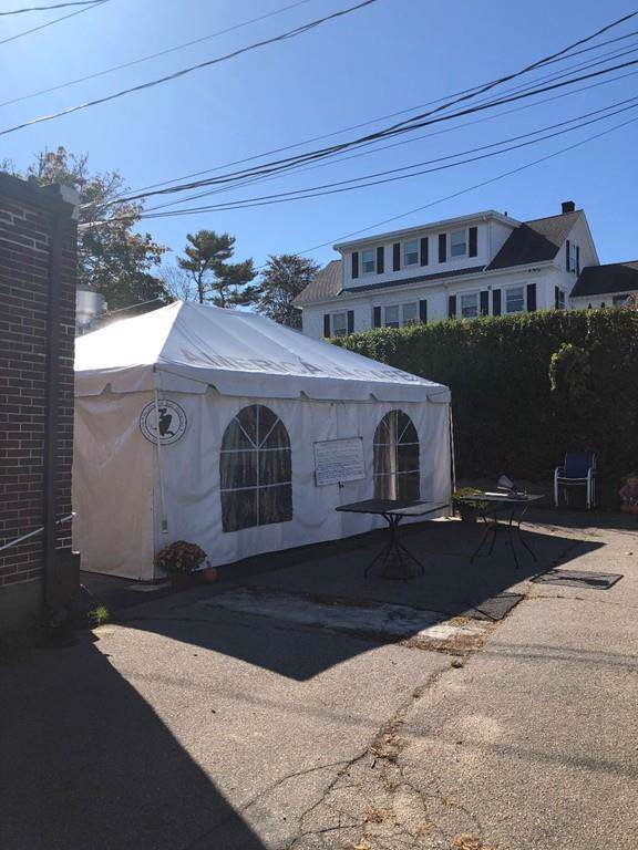 208 R Main St, Wareham, MA 02571 (MLS #72584318) :: Berkshire Hathaway HomeServices Warren Residential