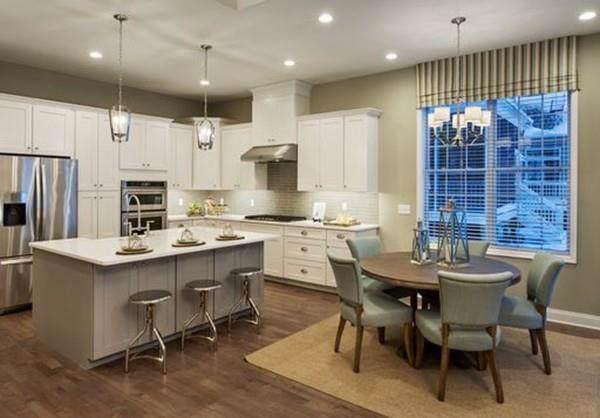 51 Pine Tree Drive #84, Methuen, MA 01844 (MLS #72584460) :: Berkshire Hathaway HomeServices Warren Residential