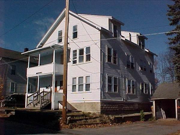 8-10 Prescott St - Photo 1