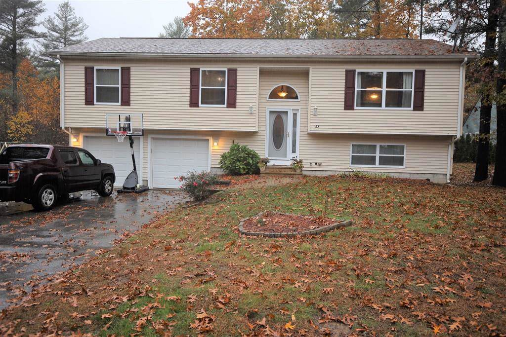 58 Brentwood Dr - Photo 1