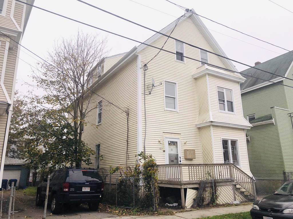 102 Purchase St - Photo 1
