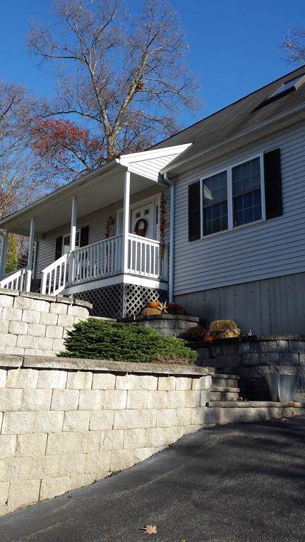 193 Acropolis Rd, Lowell, MA 01854 (MLS #72586144) :: Kinlin Grover Real Estate