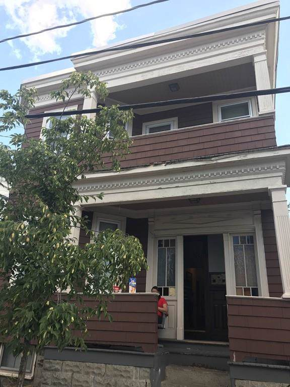 15 Cottage St., Chelsea, MA 02150 (MLS #72586549) :: DNA Realty Group
