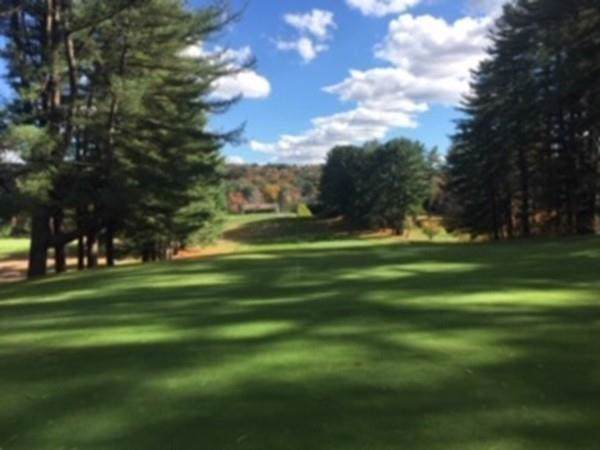 70 Palmer Rd Quaboag Country Club - Photo 1