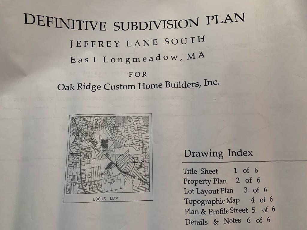Lot B Jeffrey Lane South - Photo 1