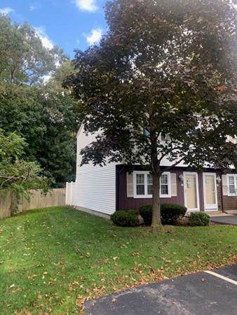 1 Al Pace Drive B, North Attleboro, MA 02760 (MLS #72588474) :: Anytime Realty