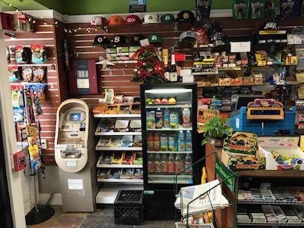 000 Main Street, Melrose, MA 00000 (MLS #72589197) :: Revolution Realty