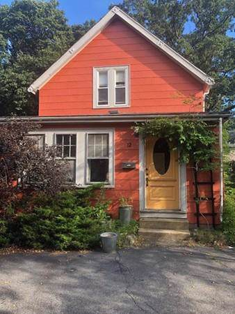 512 Central Ave, Needham, MA 02494 (MLS #72589237) :: Trust Realty One
