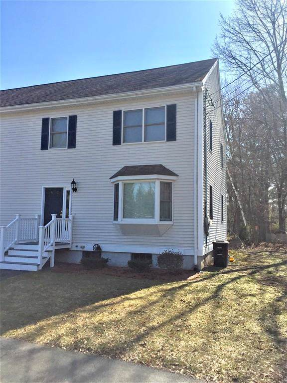 318 South Rd. - Photo 1