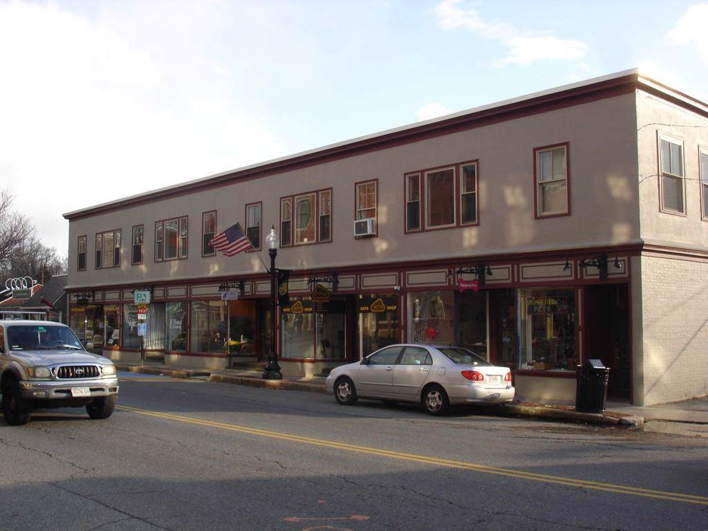 36 Main St - Photo 1