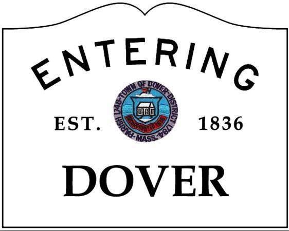 0 Dedham Street, Dover, MA 02030 (MLS #72591016) :: Driggin Realty Group
