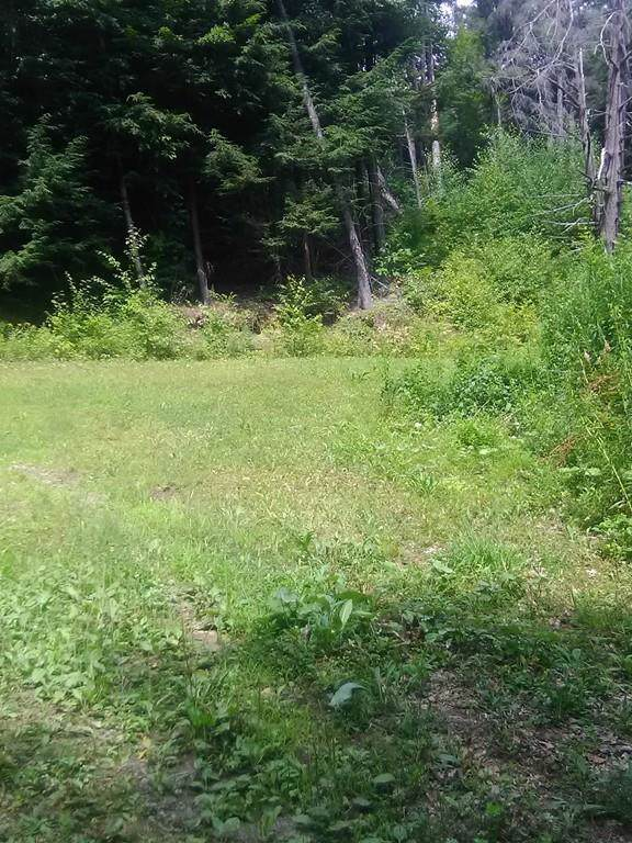 0 Munsing Ridge, Granby, MA 01033 (MLS #72591062) :: NRG Real Estate Services, Inc.