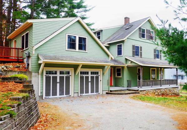 7 Forest Circle, Winchester, MA 01890 (MLS #72591125) :: Berkshire Hathaway HomeServices Warren Residential