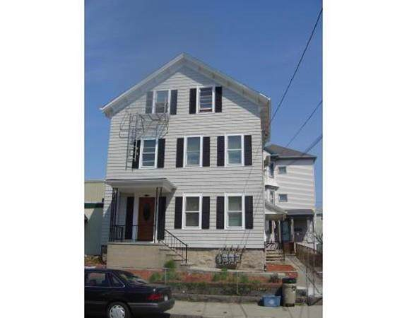 862 Locust St, Fall River, MA 02720 (MLS #72591167) :: Anytime Realty
