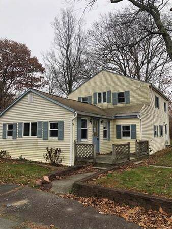 5 Overlook Rd, Holbrook, MA 02343 (MLS #72591433) :: Anytime Realty