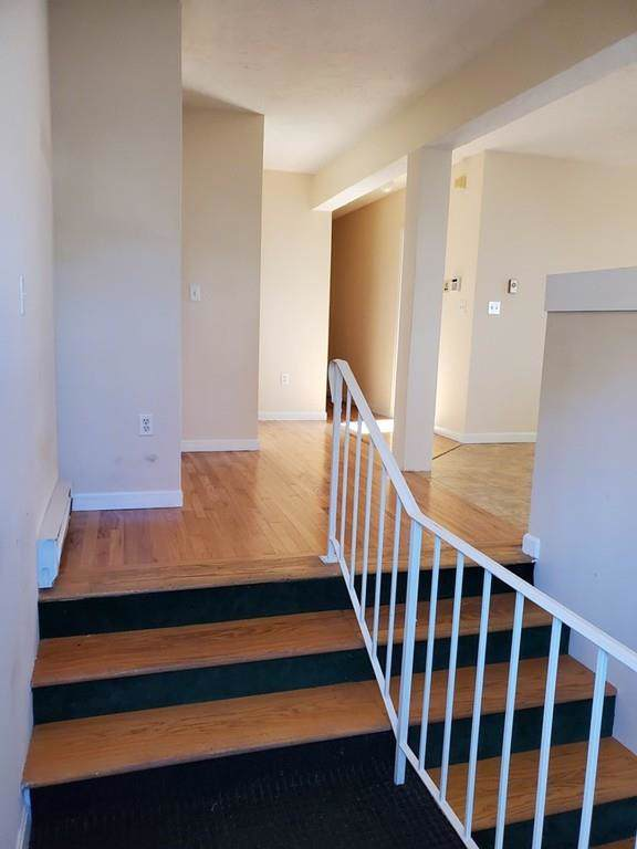 217-221 Highland Ave #2, Malden, MA 02148 (MLS #72591436) :: DNA Realty Group