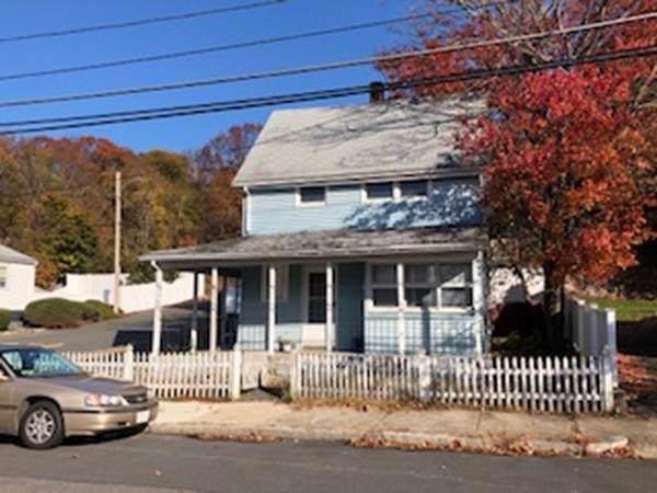 76 Bowman Street, Malden, MA 02148 (MLS #72591438) :: DNA Realty Group