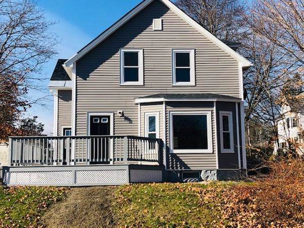 12 Winter St, Winchendon, MA 01475 (MLS #72591635) :: revolv
