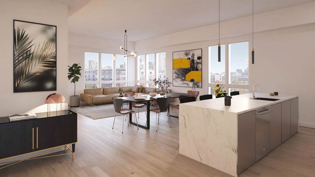 20 West Fifth - Photo 1
