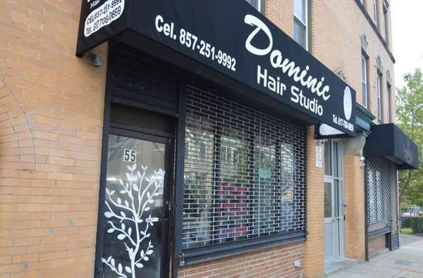 55 Adams Street, Boston, MA 02119 (MLS #72592702) :: Kinlin Grover Real Estate