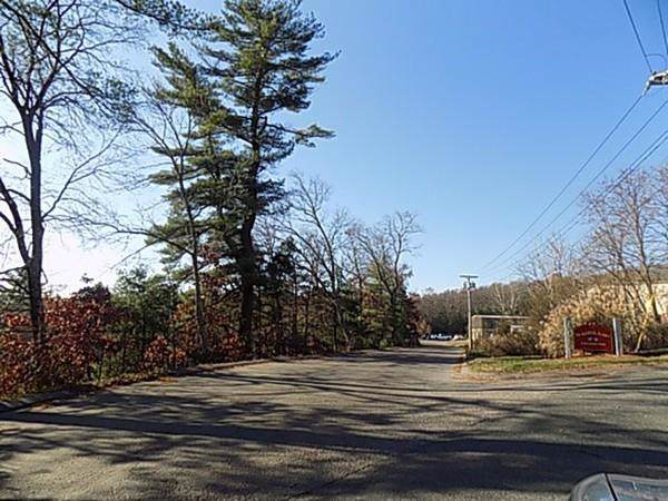 0 E Belcher Rd, Foxboro, MA 02035 (MLS #72592966) :: Primary National Residential Brokerage