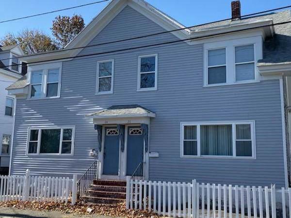 24-26 Saratoga St, Lawrence, MA 01841 (MLS #72593201) :: Westcott Properties