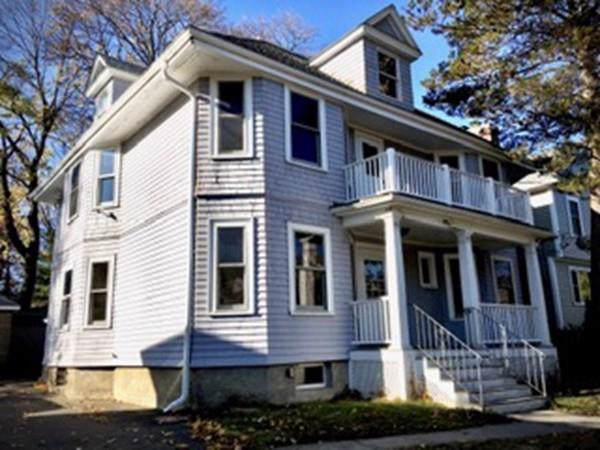 34-36 Pine St, Belmont, MA 02478 (MLS #72593226) :: Welchman Real Estate Group