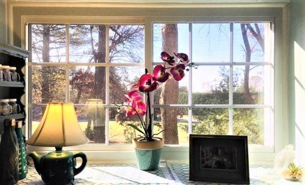 13 Country Club C, Milford, MA 01757 (MLS #72593268) :: Compass
