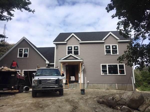 38 Cornell, Milford, MA 01757 (MLS #72593276) :: Westcott Properties
