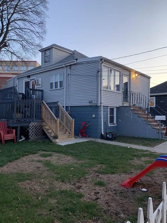 31 Blake St, Revere, MA 02151 (MLS #72593288) :: Spectrum Real Estate Consultants