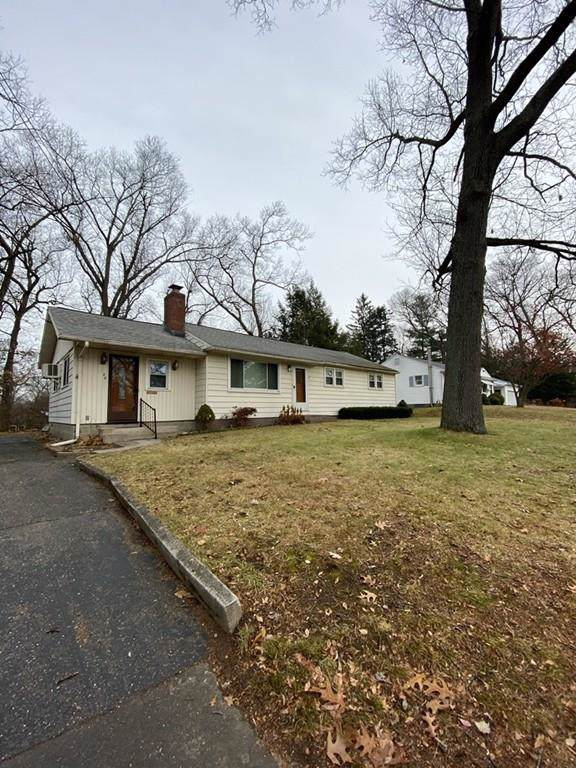 29 Sun St, Enfield, CT 06082 (MLS #72593728) :: Exit Realty
