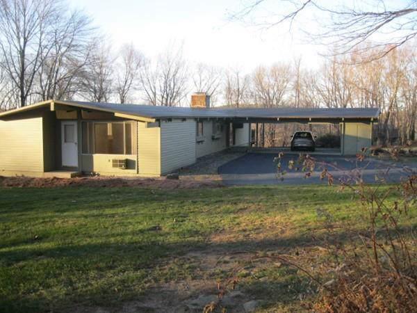 15 West View Drive, Sutton, MA 01590 (MLS #72593781) :: Berkshire Hathaway HomeServices Warren Residential