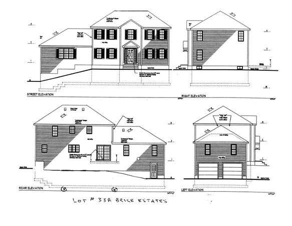 Lot 33R Brice Estates - Photo 1