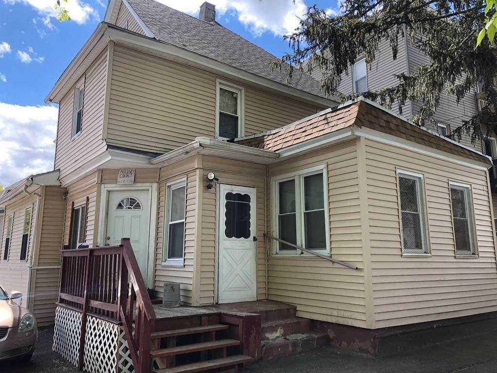 287-289 Belmont Ave - Photo 1