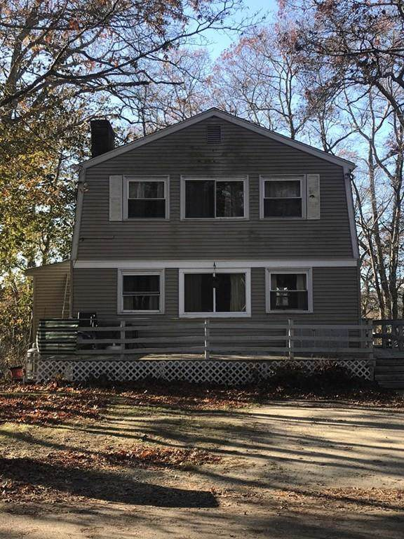 15 Carver Road, Plymouth, MA 02360 (MLS #72595170) :: Primary National Residential Brokerage