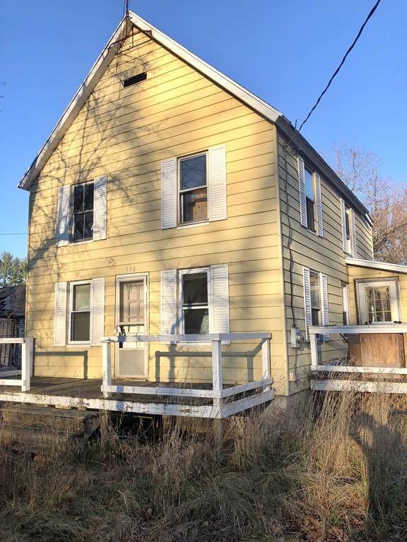 138 Point Grove Rd - Photo 1