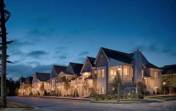50 Daisy Lane, Plymouth, MA 02360 (MLS #72597305) :: Conway Cityside