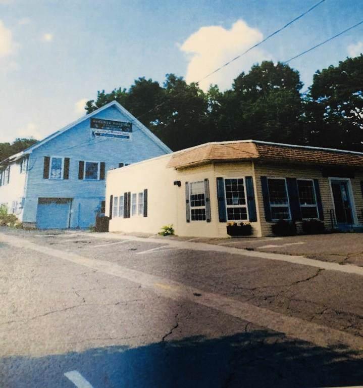 340 Gannett Rd - Photo 1