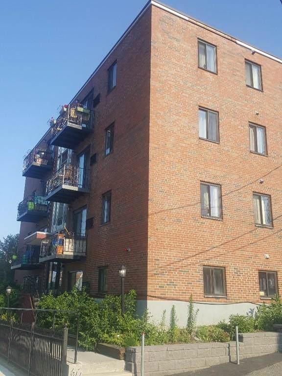 39 Crescent Avenue, Chelsea, MA 02150 (MLS #72597378) :: Driggin Realty Group
