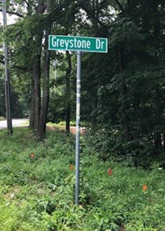 Lot 15 Greystone Drive, Holden, MA 01520 (MLS #72597911) :: The Duffy Home Selling Team