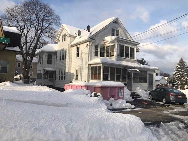 6-8 Captain Mac St., Chicopee, MA 01013 (MLS #72598213) :: NRG Real Estate Services, Inc.