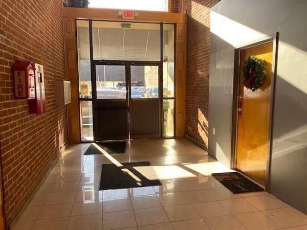 72 Orange Street 2A, Providence, RI 02903 (MLS #72598271) :: Westcott Properties