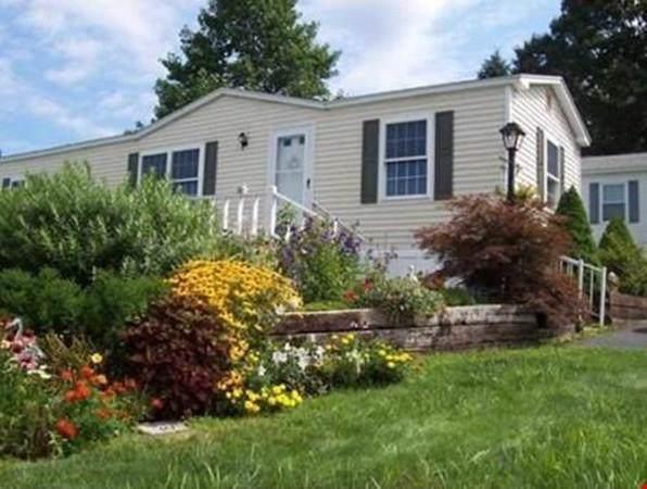 3 Puritan Rd, Taunton, MA 02780 (MLS #72598440) :: RE/MAX Vantage
