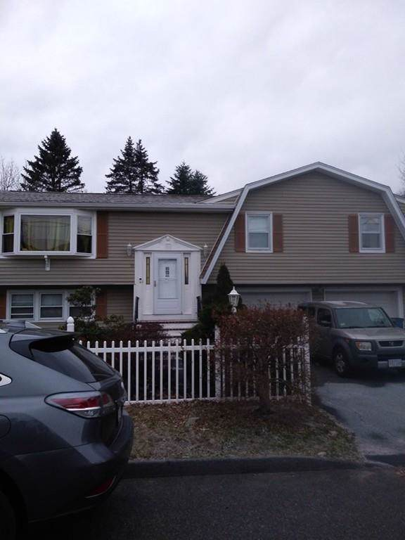 15 Concetta Saas, Randolph, MA 02368 (MLS #72598940) :: Westcott Properties