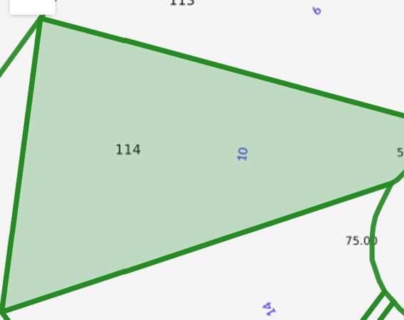 10 Maxwell Lane, Sandwich, MA 02563 (MLS #72599301) :: Trust Realty One