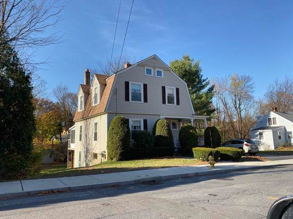 110 Washington Street, Leominster, MA 01453 (MLS #72599477) :: revolv