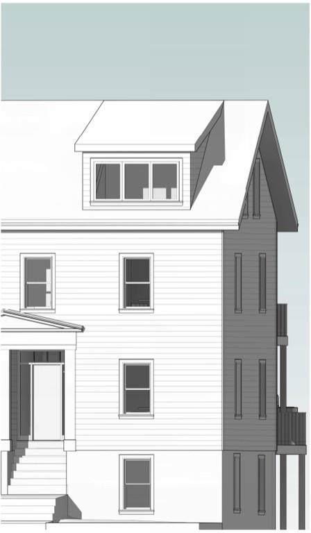 29 Tennyson St, Somerville, MA 02145 (MLS #72599669) :: Revolution Realty