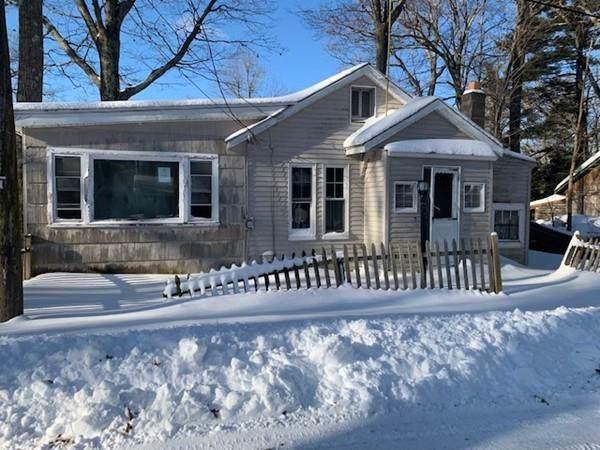 5 Hope Way, Rutland, MA 01543 (MLS #72599704) :: Primary National Residential Brokerage